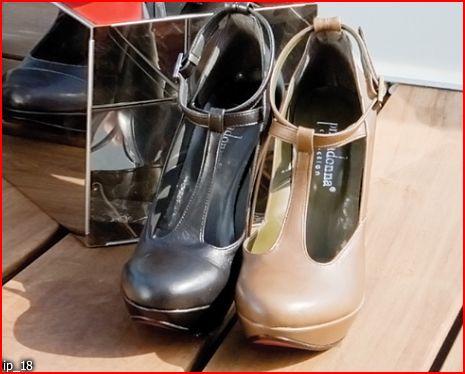 scarpe-prima-donna
