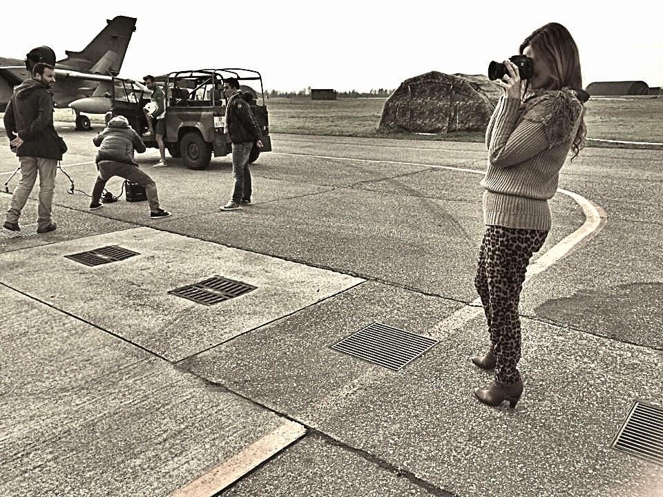 elisabettabertolini-fotobackstage-aeronauticamilitare-springsummer2015