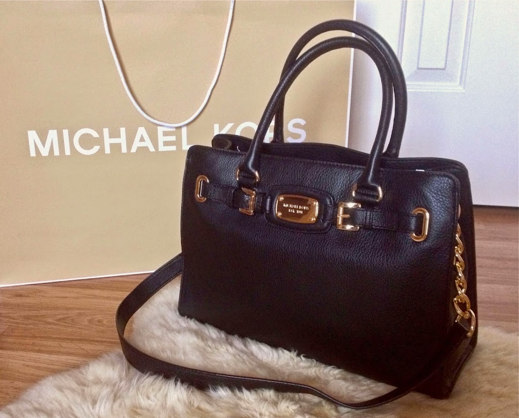 Accidenti cassetto Identificare  SHOPPING TIPS: MICHAEL KORS OUTLET OR NOT OUTLET?? - MODAfashion Fashion  Blog/Mag di Elisabetta Bertolini