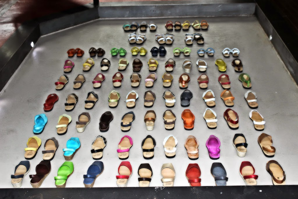 skashoes-bloggerday-spingsummer2015