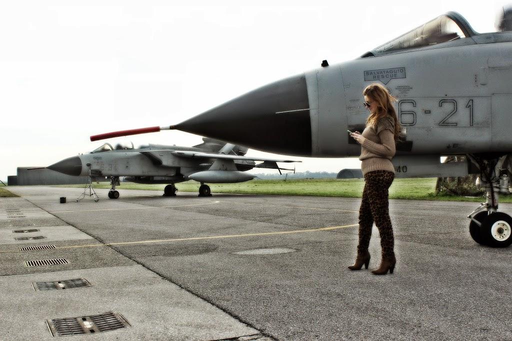 3diavolirossi-aeronauticamilitare-animalier-harempants-ebertolini