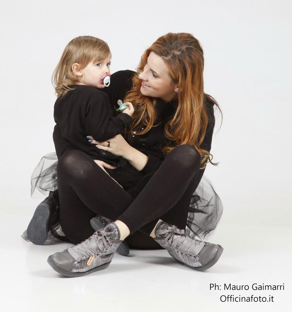 elisabetta-gaia-elisabettabertolini.fashion-mom