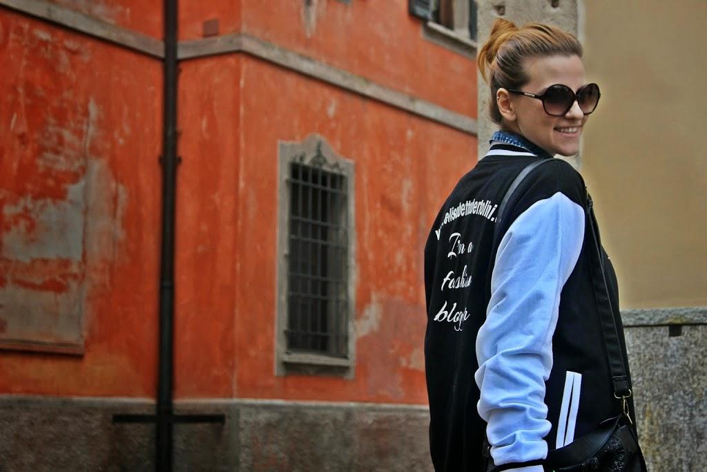 elisabettabertolini-varsity-jacket-gigiostore