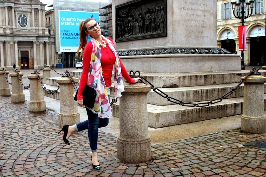 BIGHETss2015-total-look-outfit-elisabettabertolini14