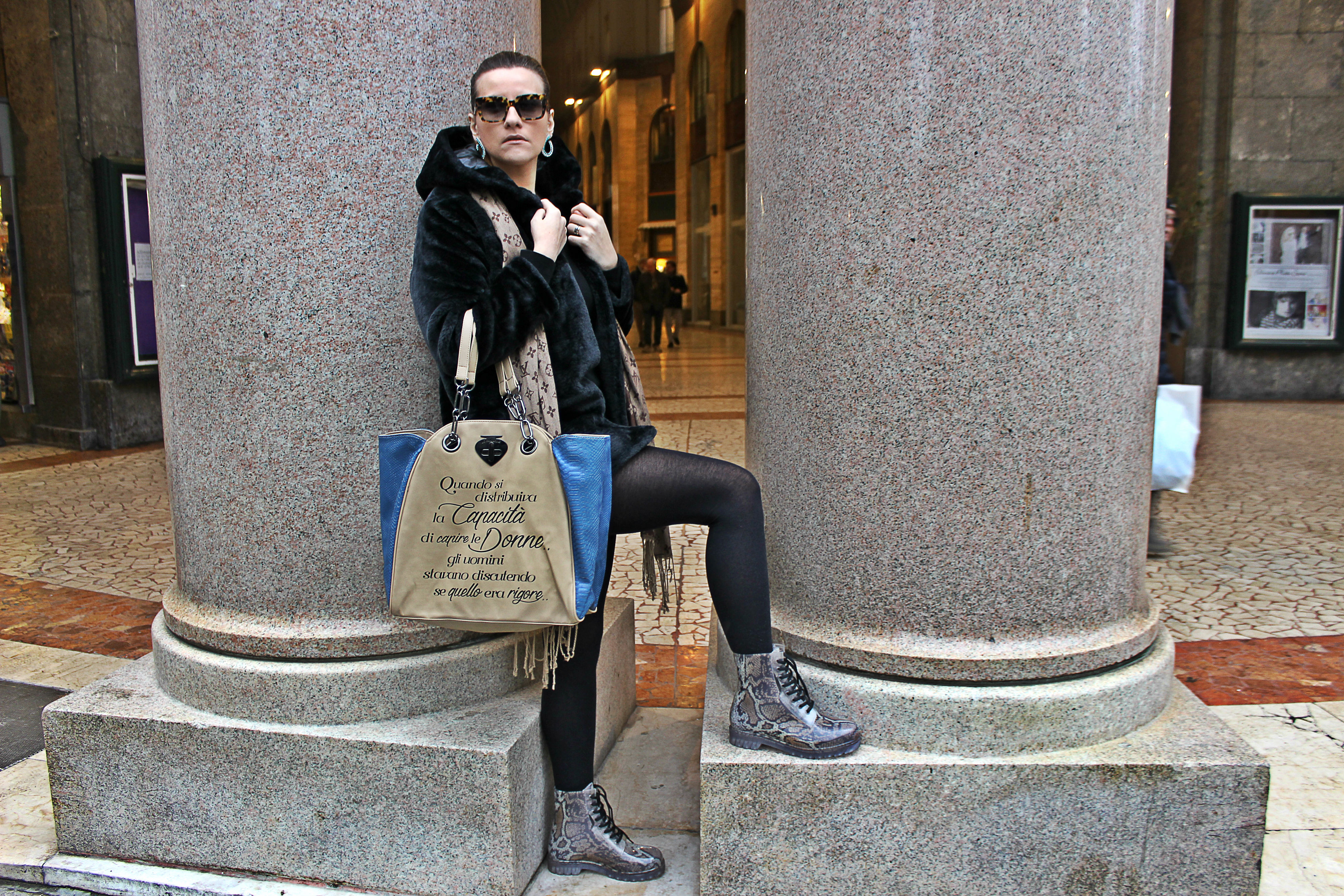 LEPANDORINE-bag-cheap-furcoat-prada-sunglasses7