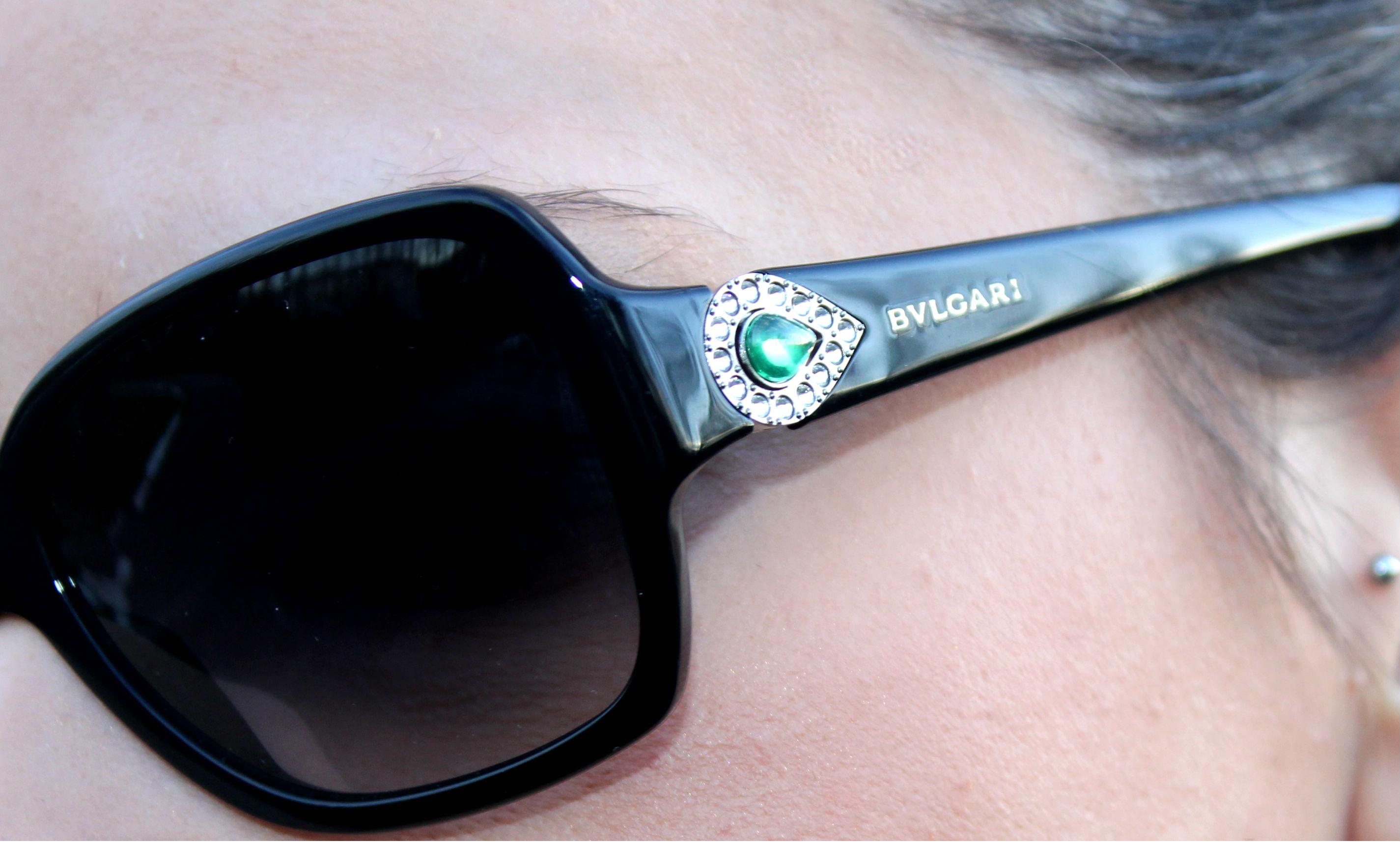 bulgari-sunglasses-giarre.com