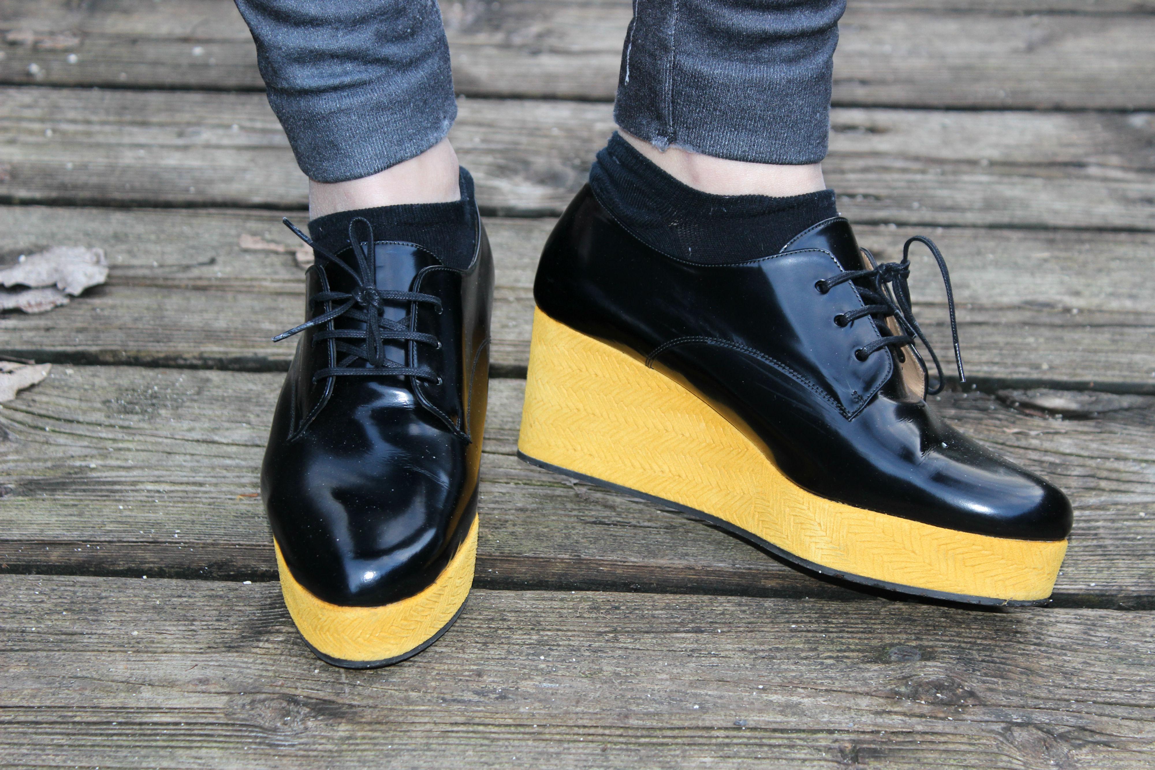 castaner-shoes1