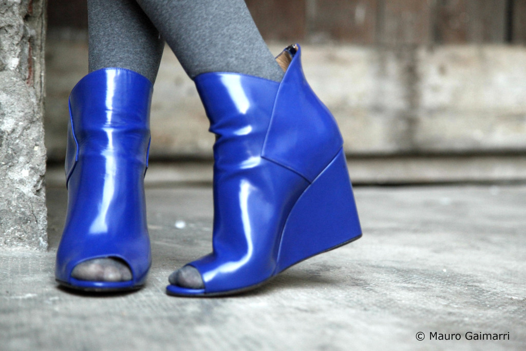 castaner-zeppe-scarpe-blu-elettrico