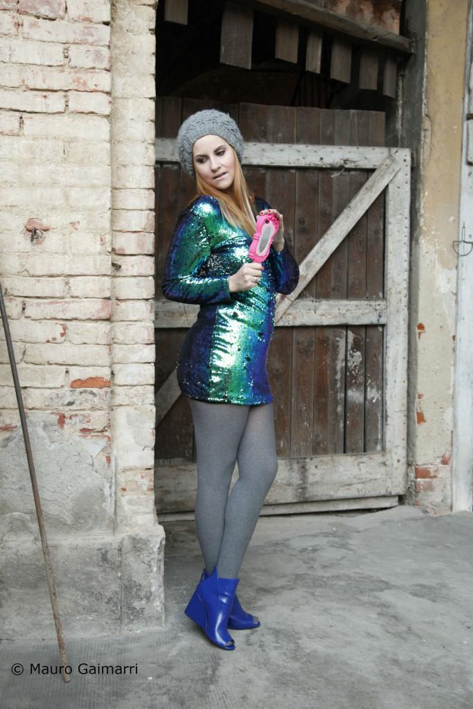 elisabettabertolini-ootd-outfit-castanershoes-yoyomelody-dress