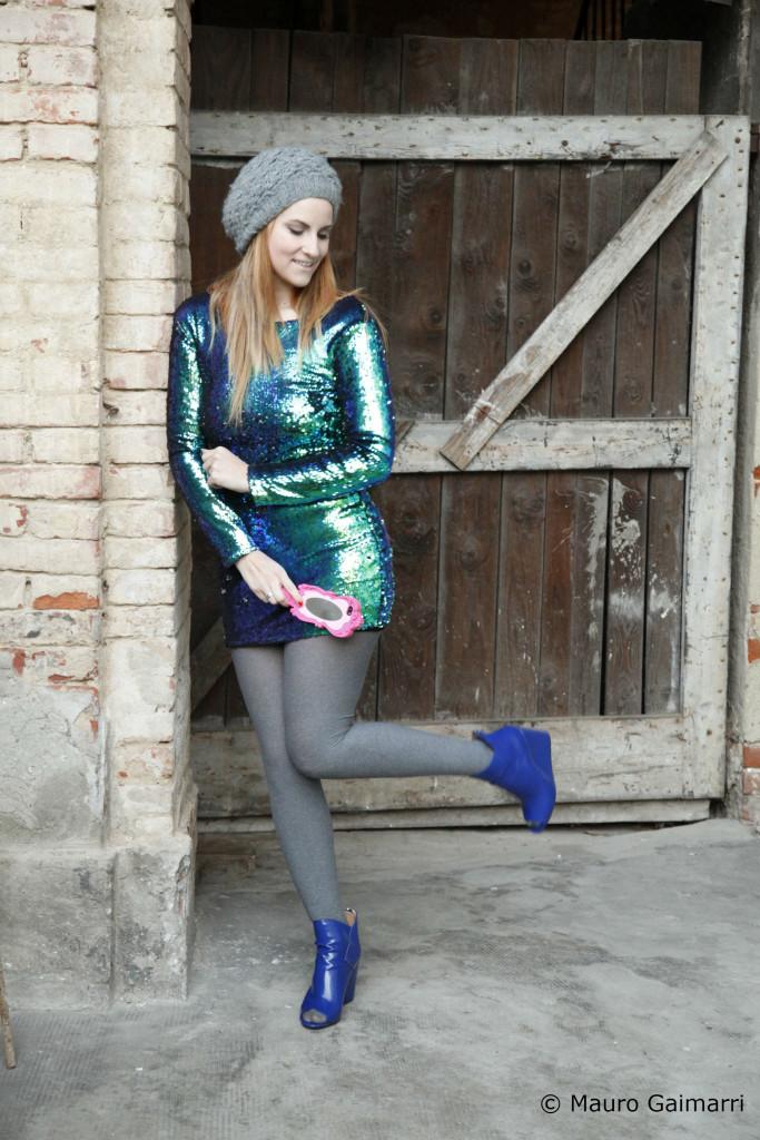 elisabettabertolini-outfit