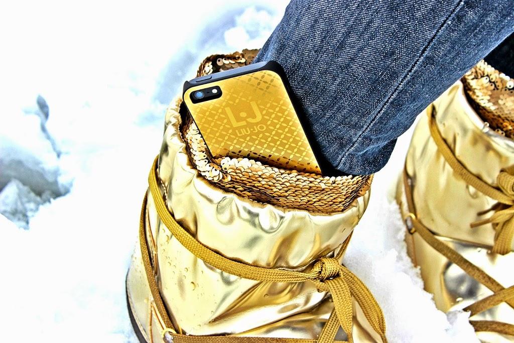 liujo-iphone5-case-DIEMMESTORE