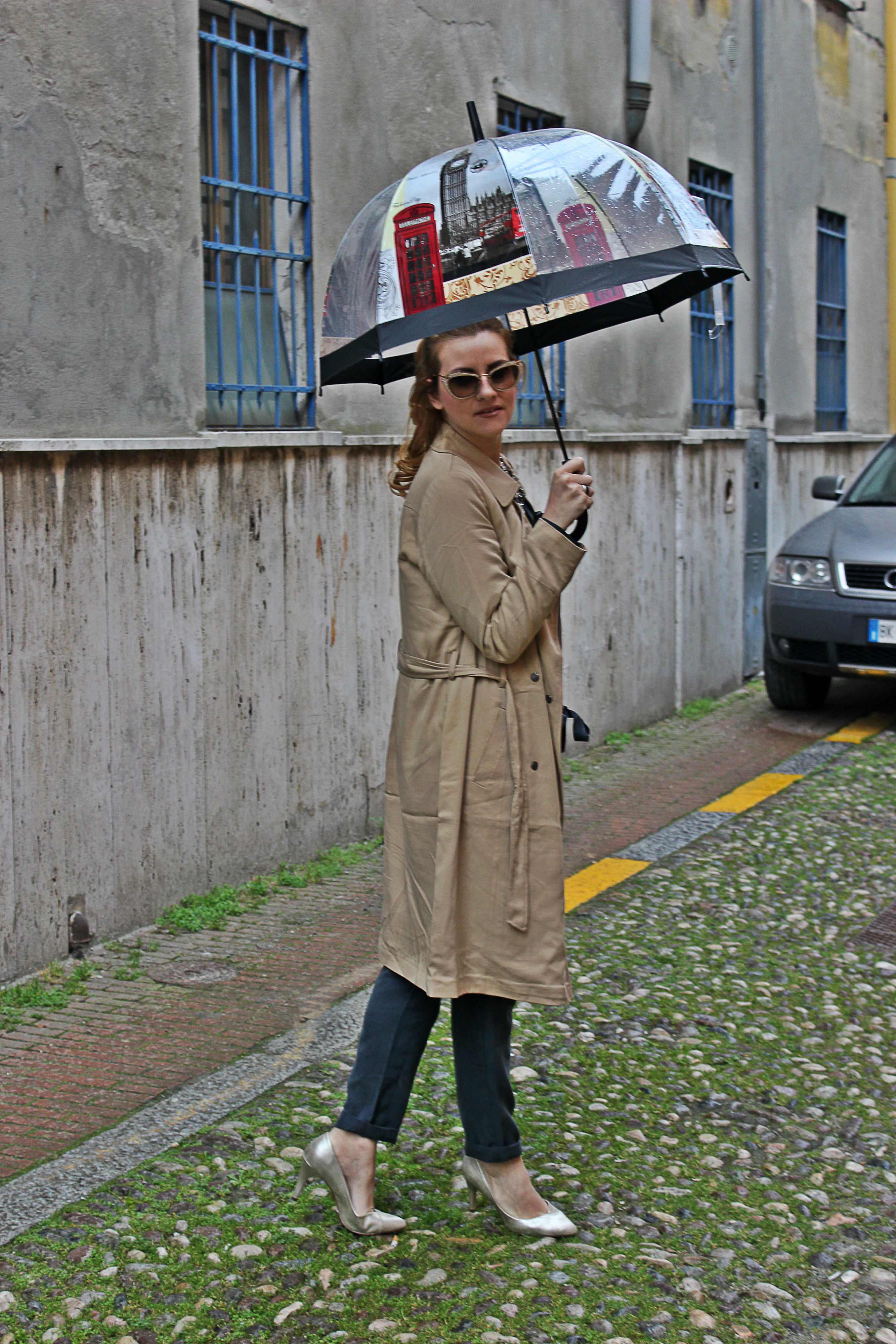 BEIGE-TRENCH-PROMOD-TOTAL-SS2015-LOOK15