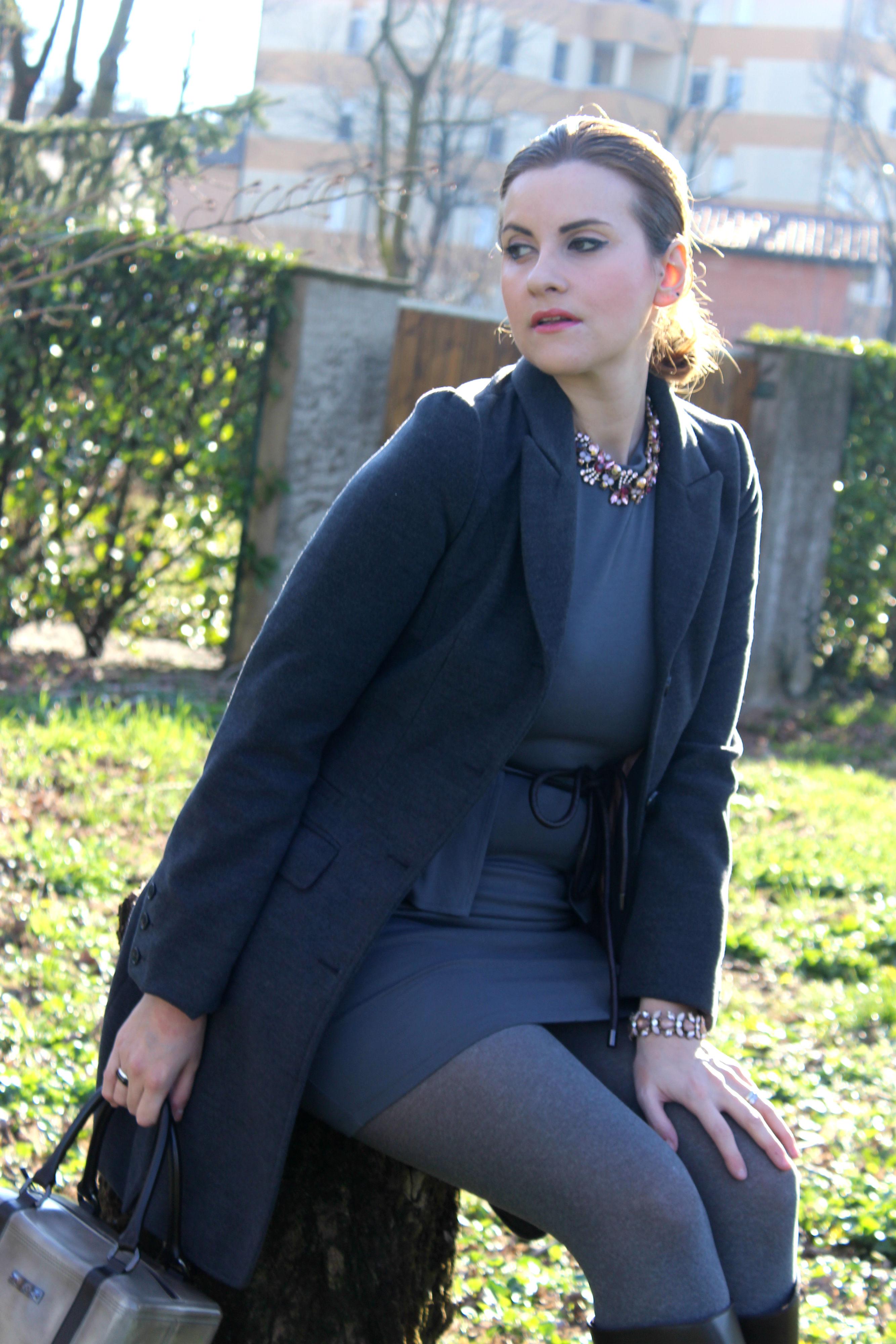 CHIARA-BELLINI-boots-bag-pvc-elisabettabertolini-daylook-outfit-madeinitaly12