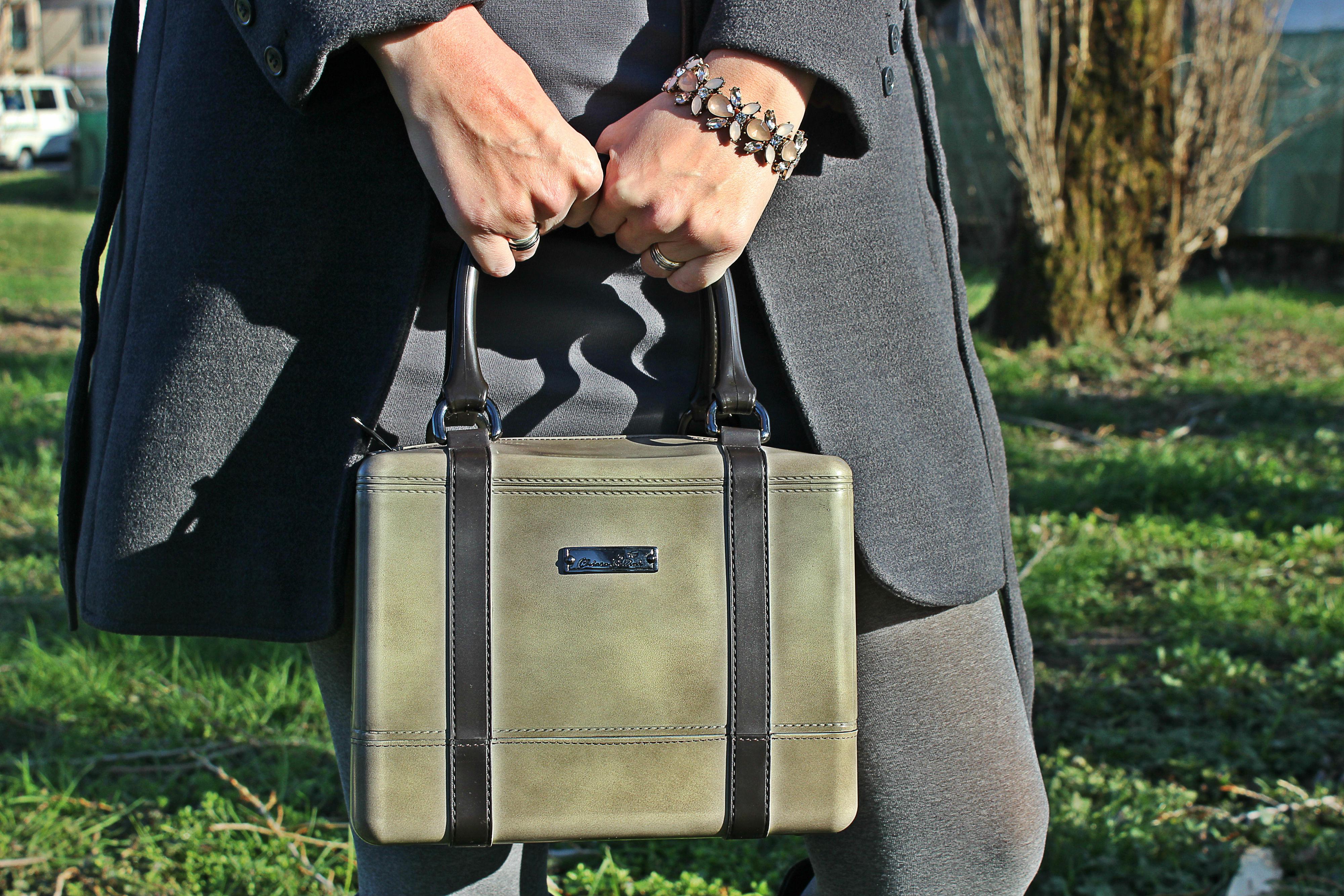 CHIARA-BELLINI-boots-bag-pvc-elisabettabertolini-daylook-outfit-madeinitaly3