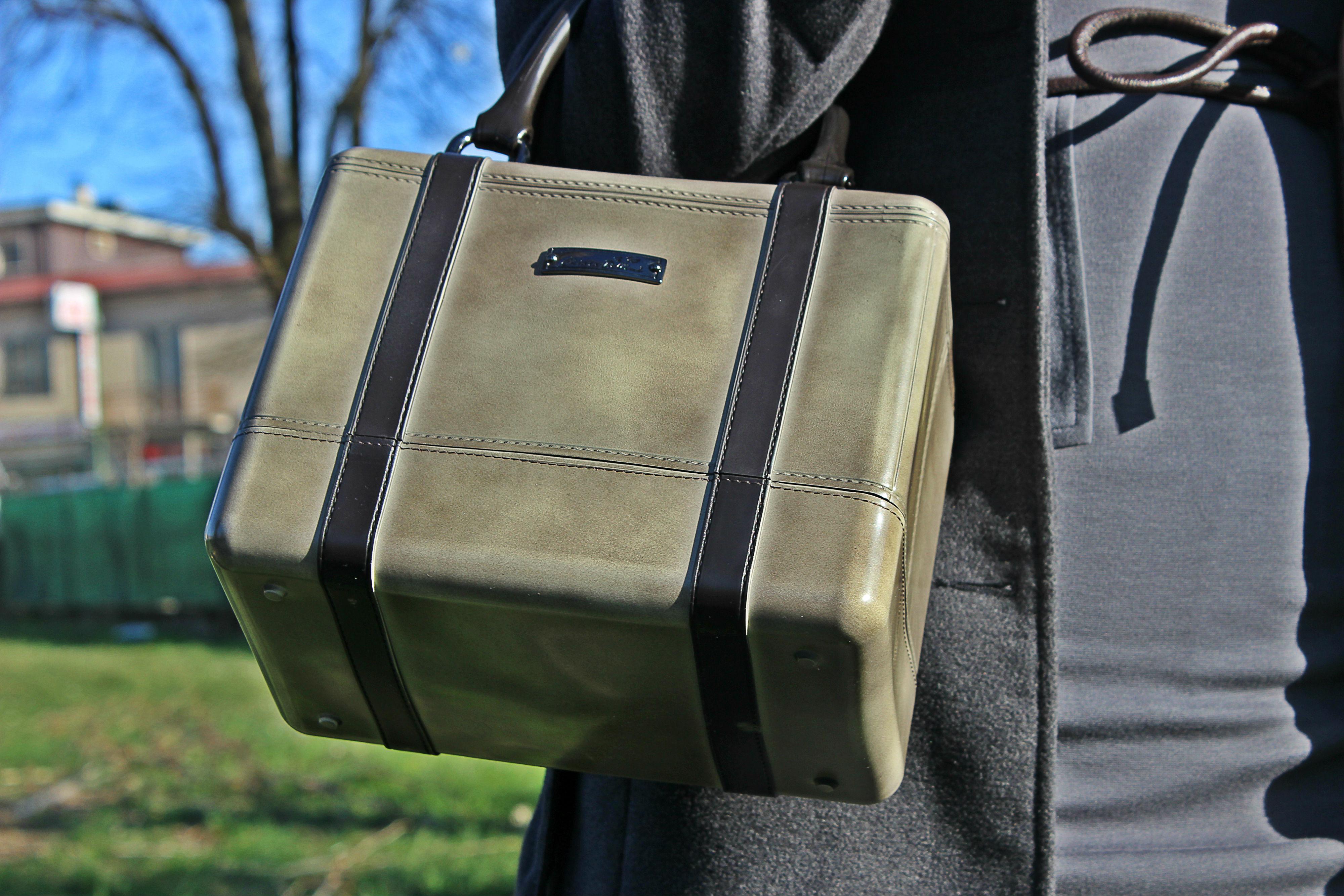 CHIARA-BELLINI-boots-bag-pvc-elisabettabertolini-daylook-outfit-madeinitaly4