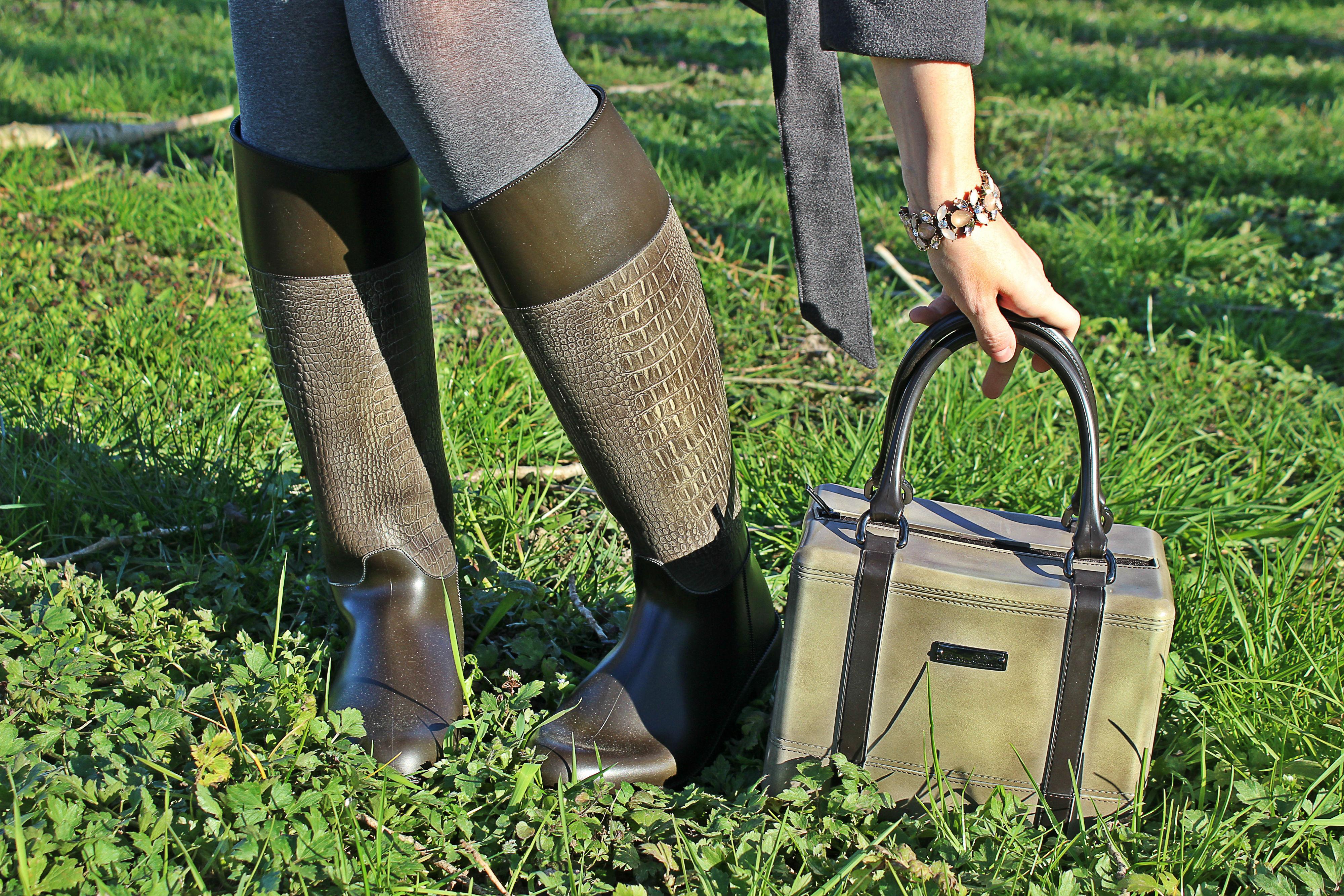 CHIARA-BELLINI-boots-bag-pvc-elisabettabertolini-daylook-outfit-madeinitaly6