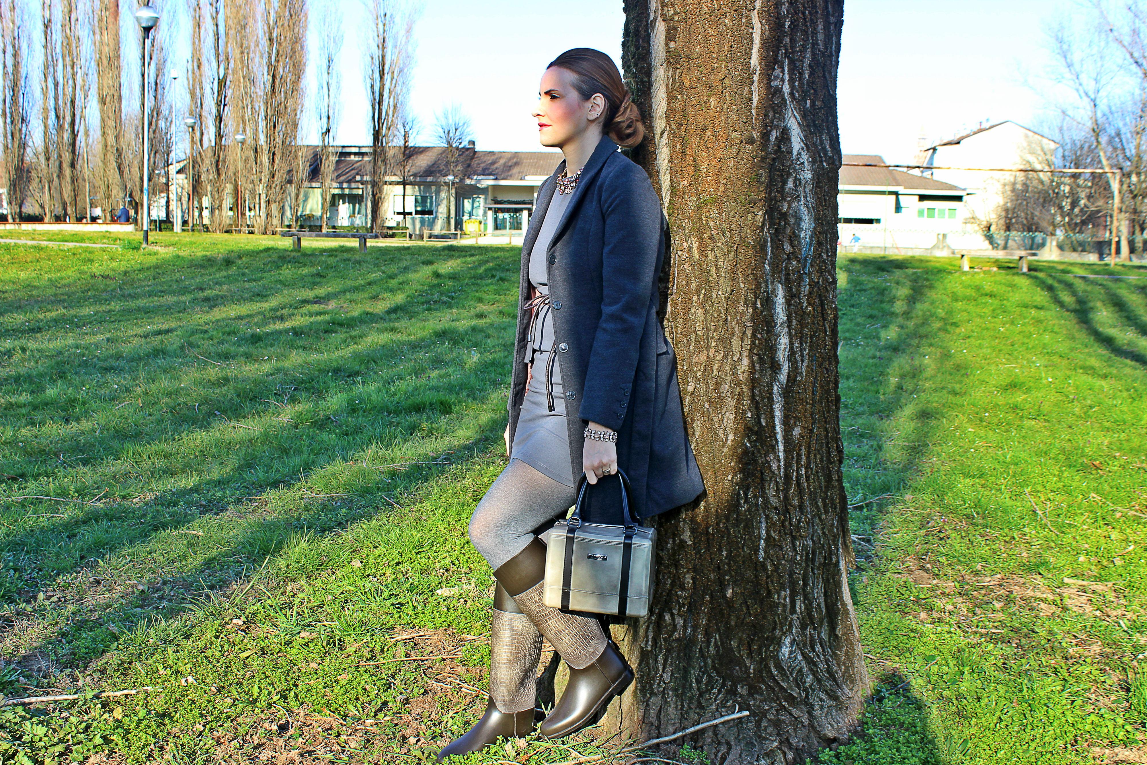 CHIARA-BELLINI-boots-bag-pvc-elisabettabertolini-daylook-outfit-madeinitaly7