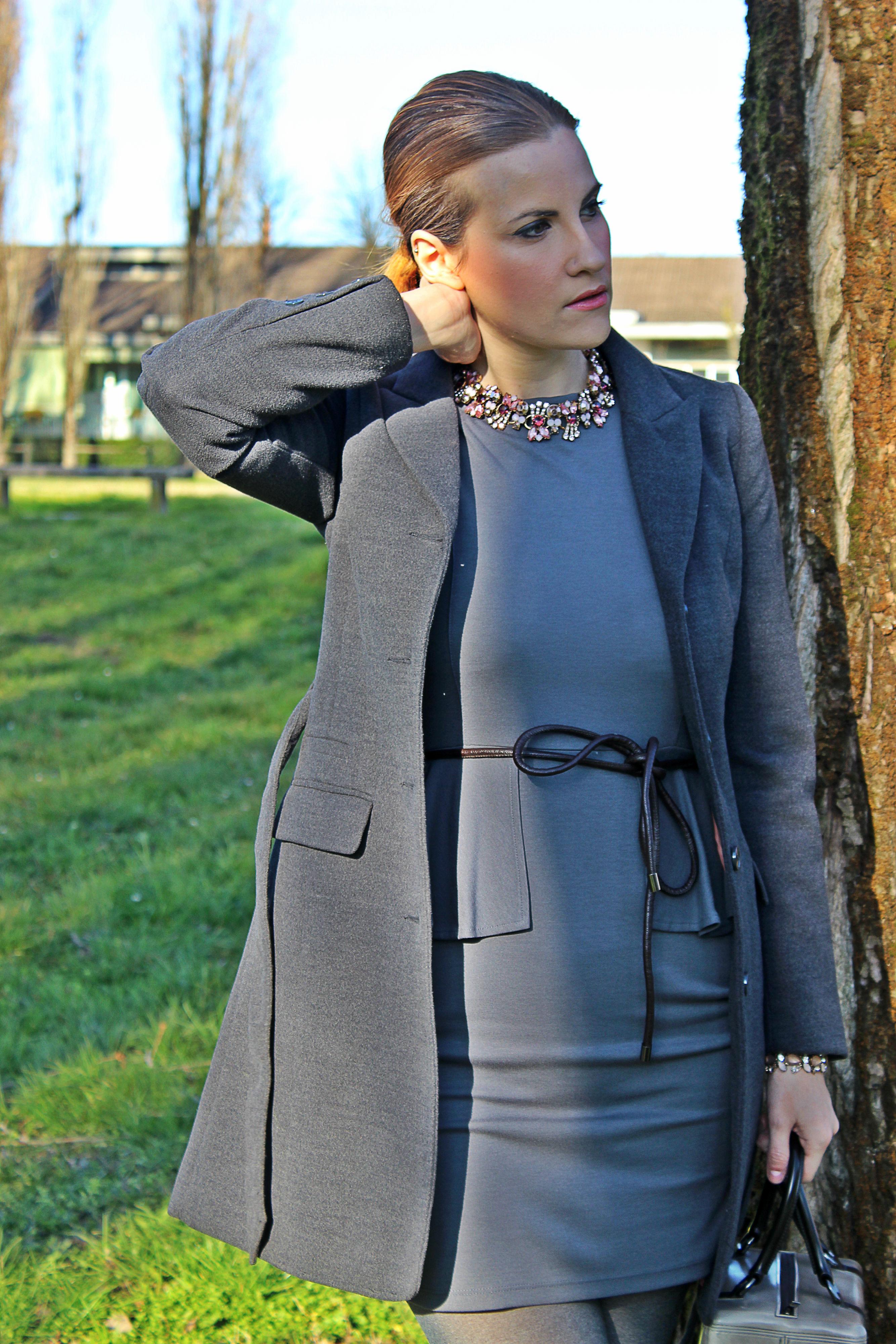 CHIARA-BELLINI-boots-bag-pvc-elisabettabertolini-daylook-outfit-madeinitaly8