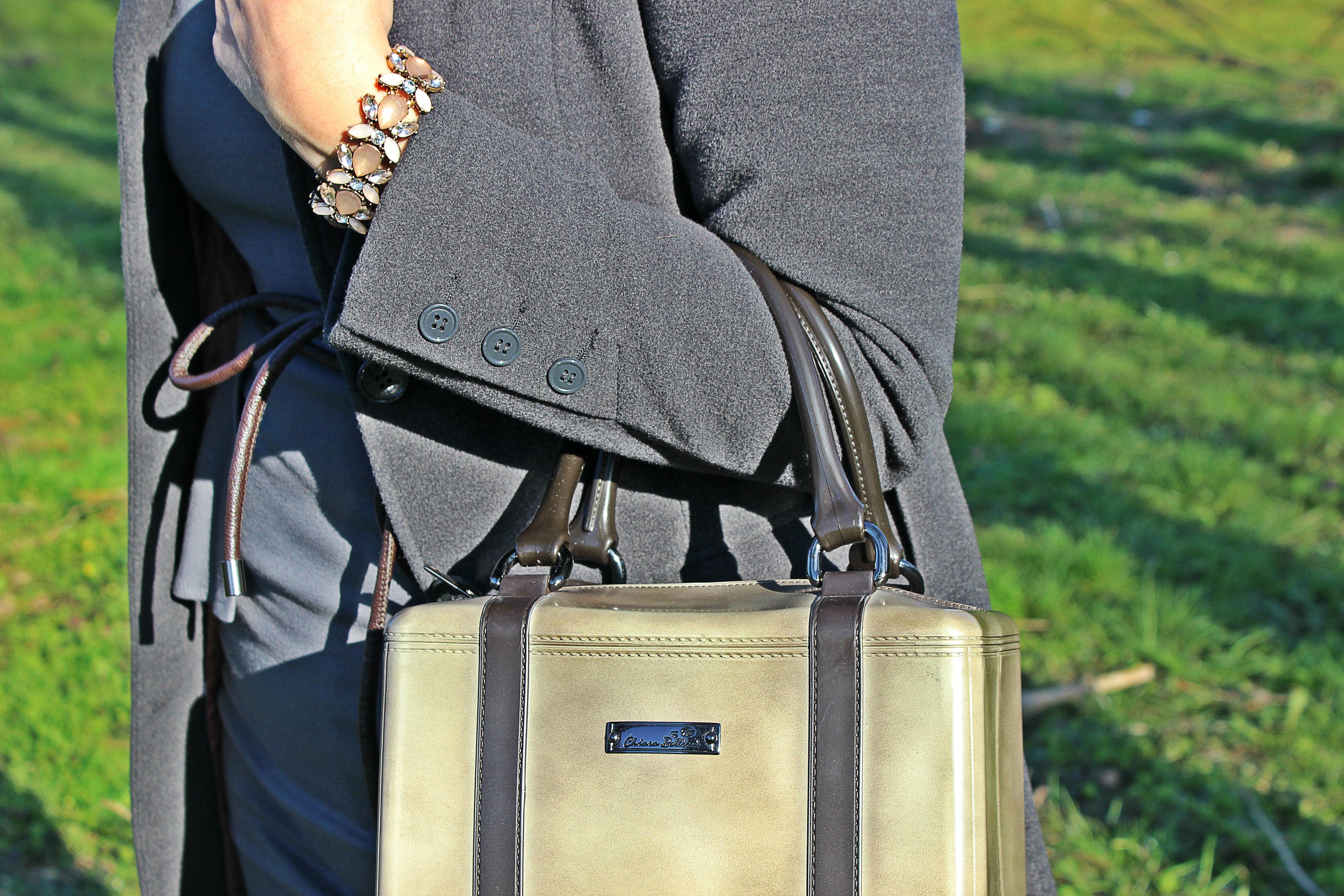 CHIARA-BELLINI-boots-bag-pvc-elisabettabertolini-daylook-outfit-madeinitaly9