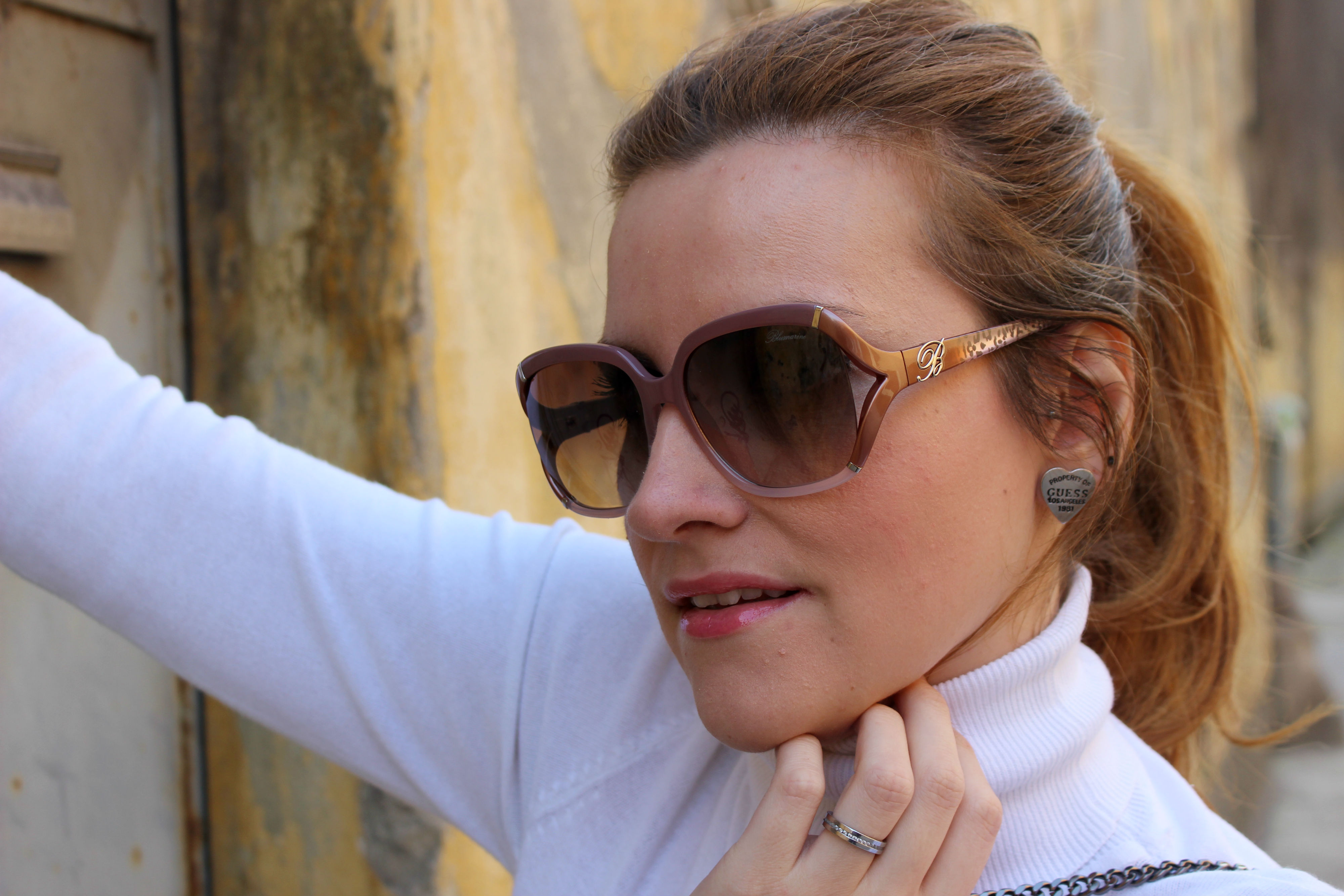 DESIGUAL-EBARRITO-S'AGAPò-ELISABETTABERTOLINI-ANIMALIER-LOOK.blumarine-sunglasses-giarre.com
