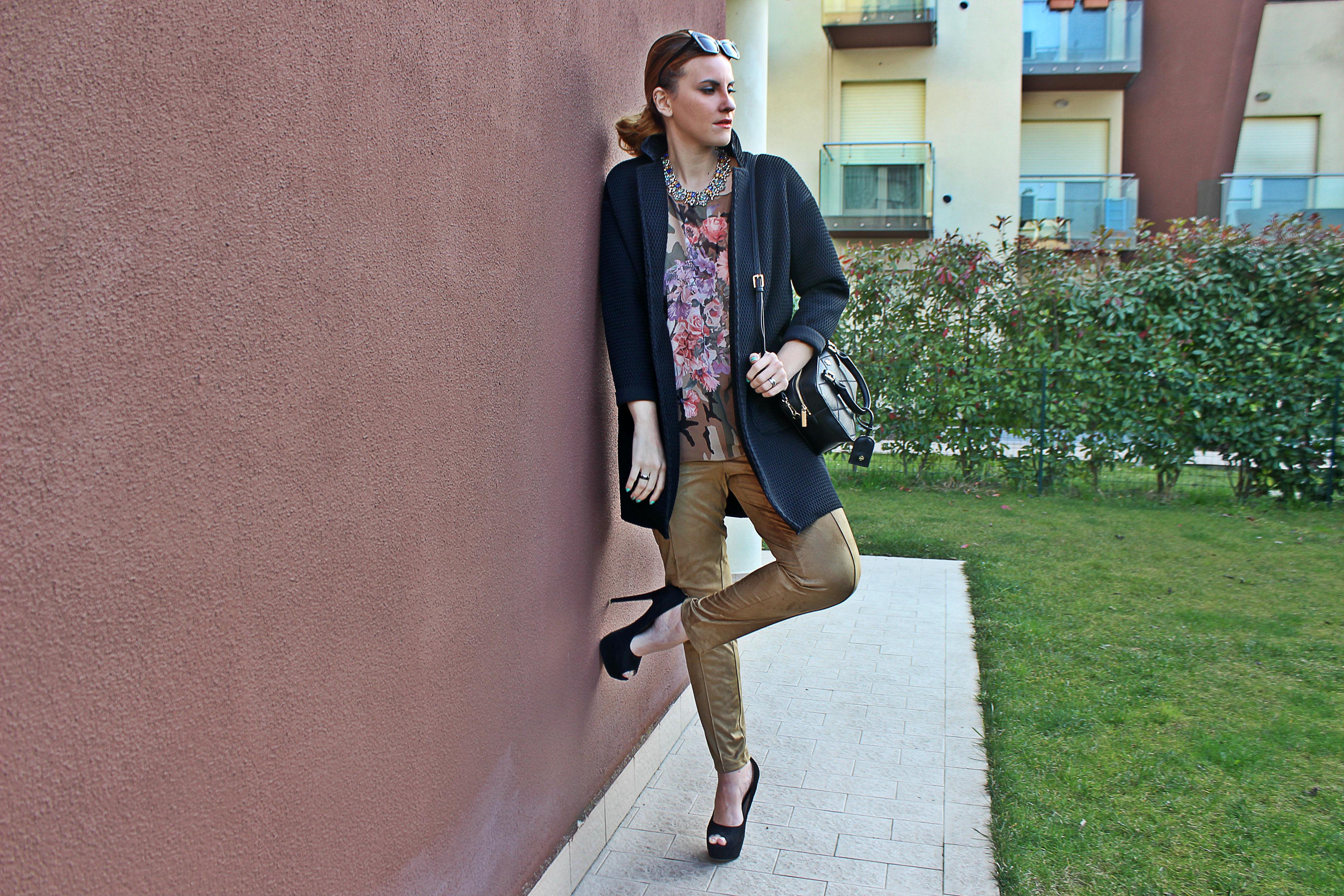 ME MALANDRINA BY ELISA LANDRI SS2015 - MODAfashion Fashion Blog Mag ... ff3d5e775a0