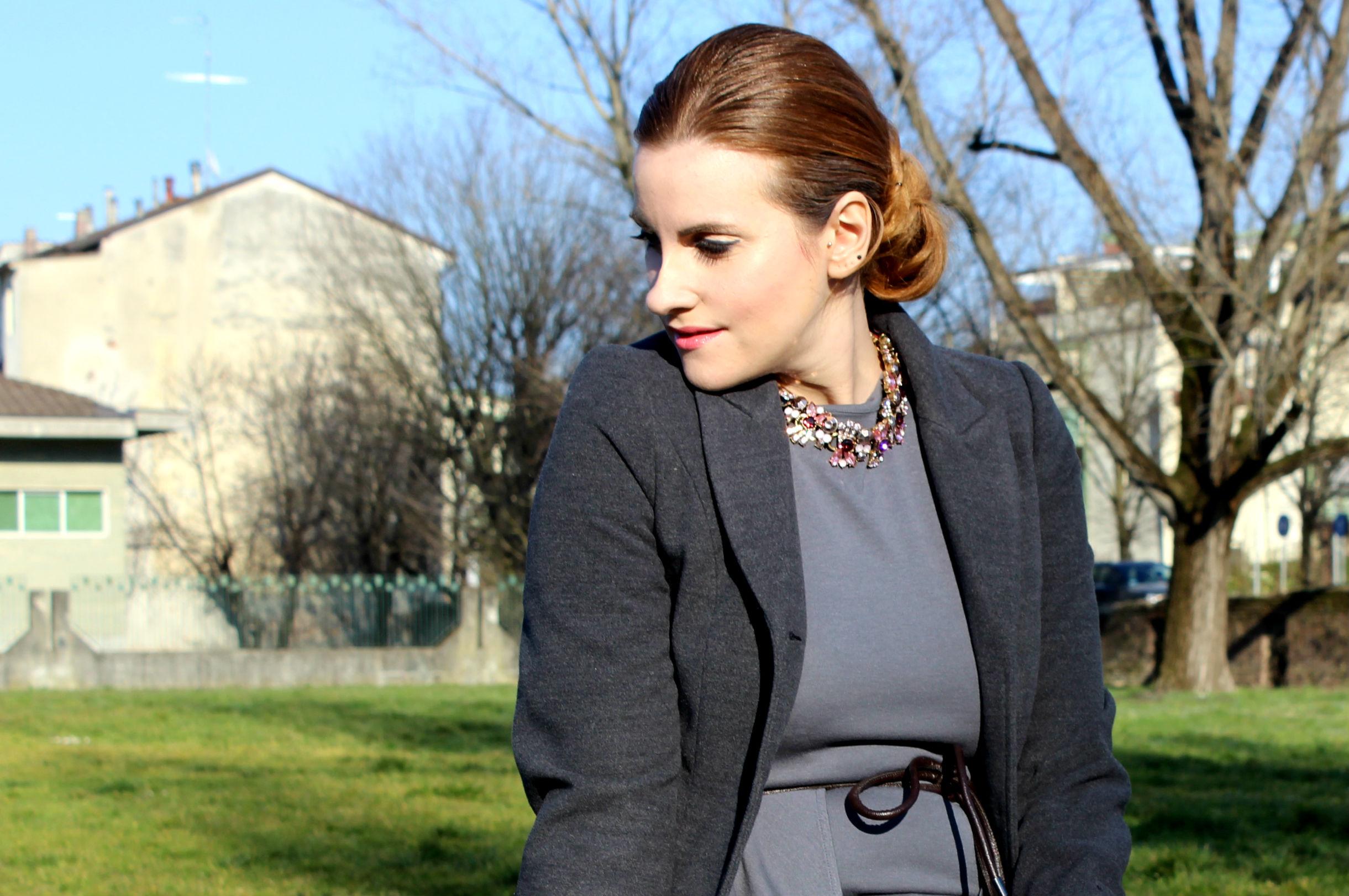 chiarabellini-accessori-outfit-made-initaly.elisabettabertolini