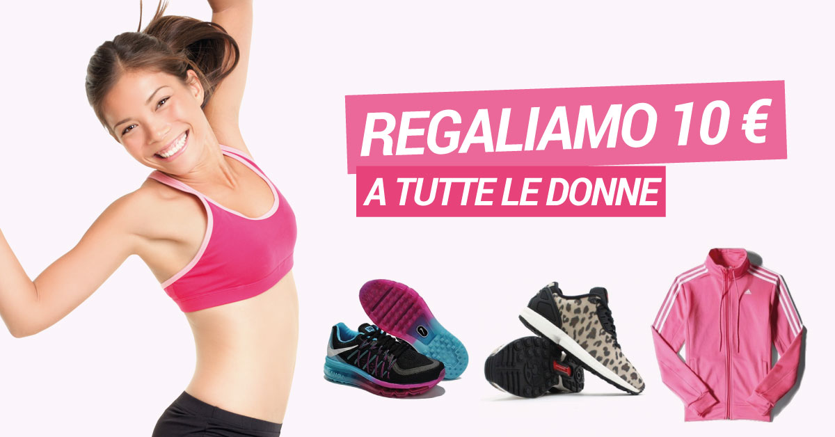 donna_sportit
