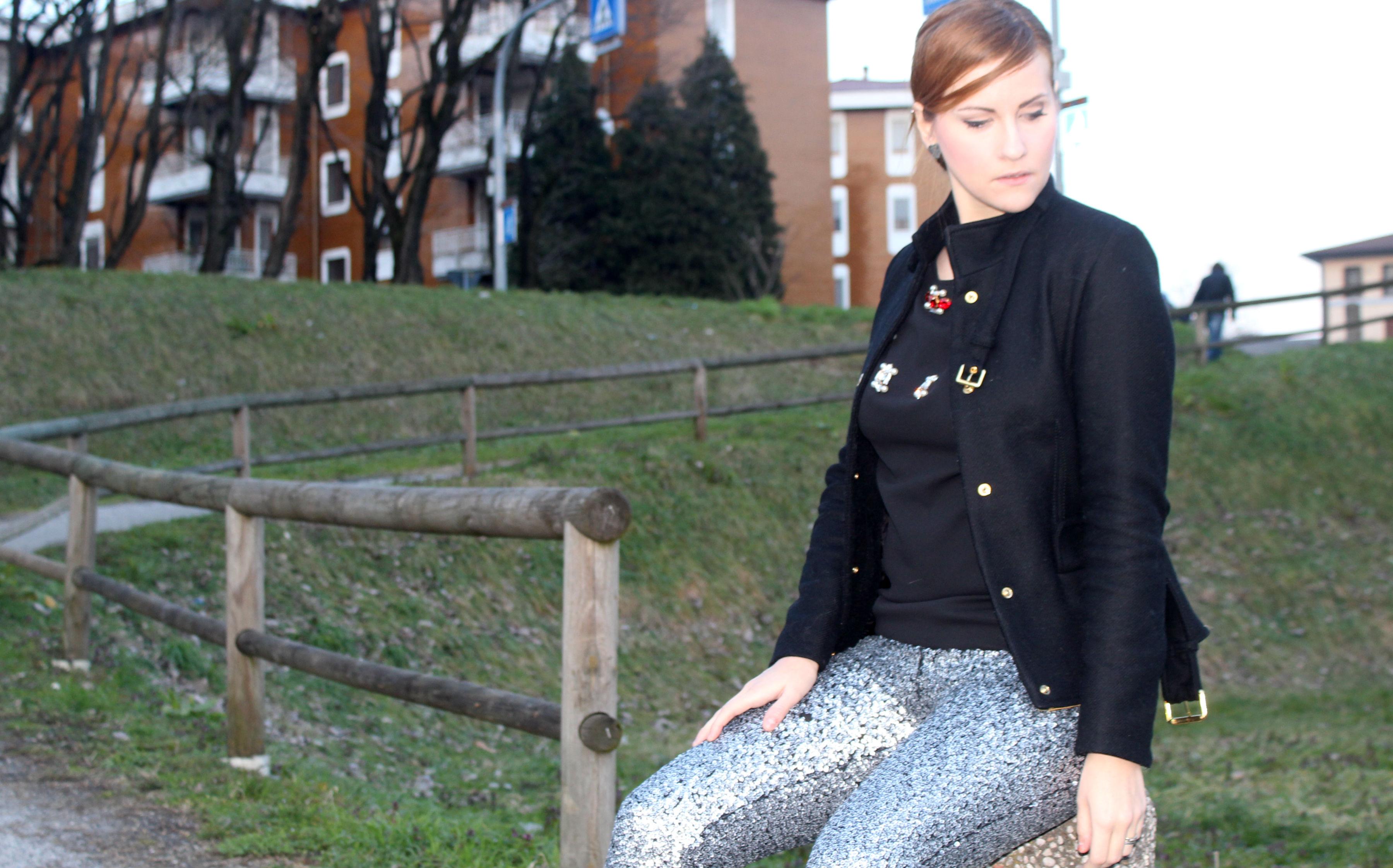 elisabettabertolini-sequinpants-silver-desigualjackets-woman2