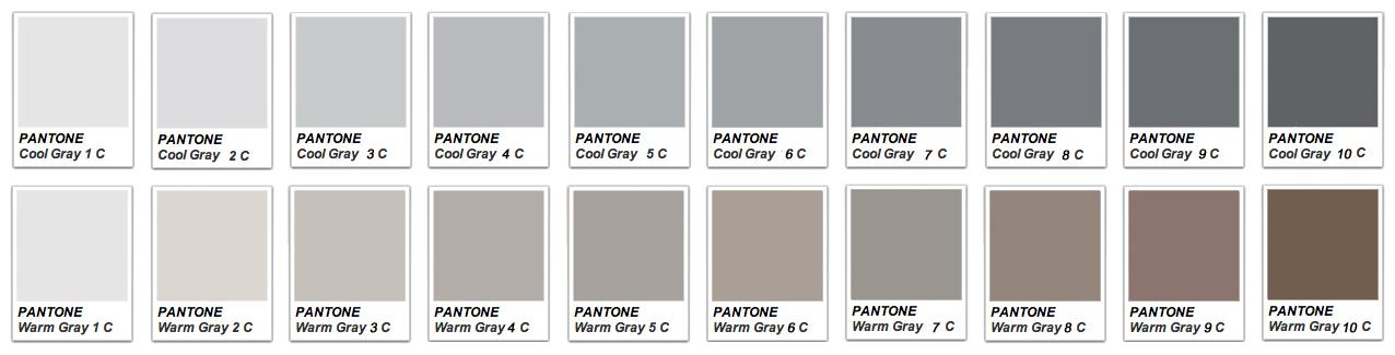 pantone-grey