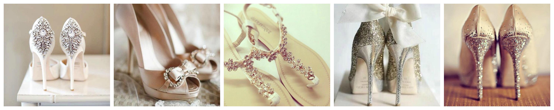 sandaligioiello-bride2015