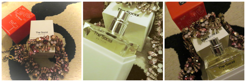 thesocialperfum1