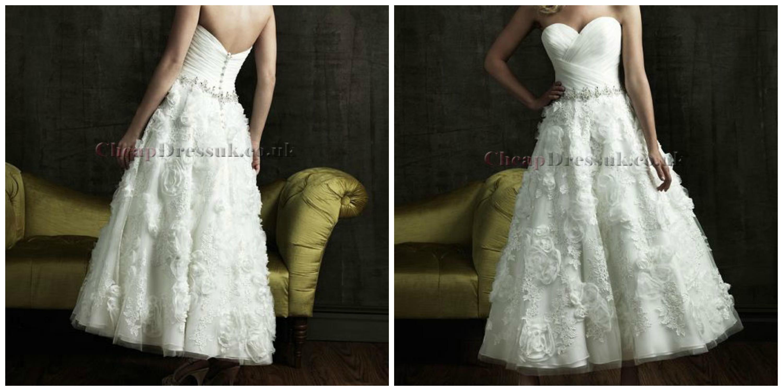 weddingvintagedress2