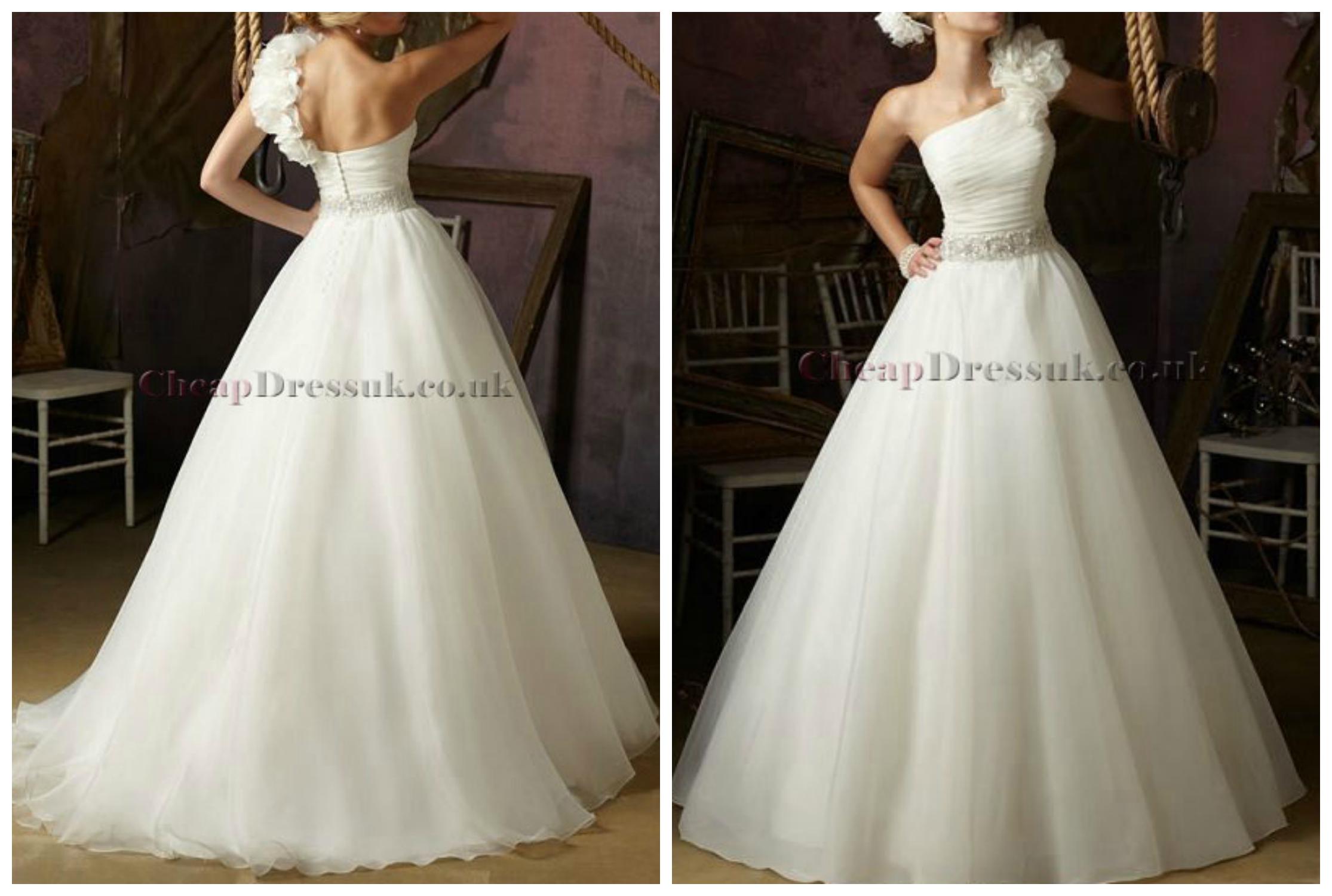 weddingvintagedress3