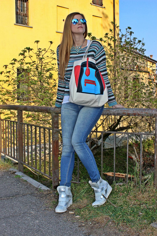 FASHION-BLOG-outfit-kélis-maglieria-elisabettabertolini-myotherbag-deliguorogioielli