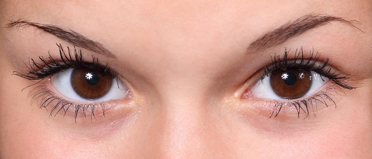 depilazione viso e sopracciglia