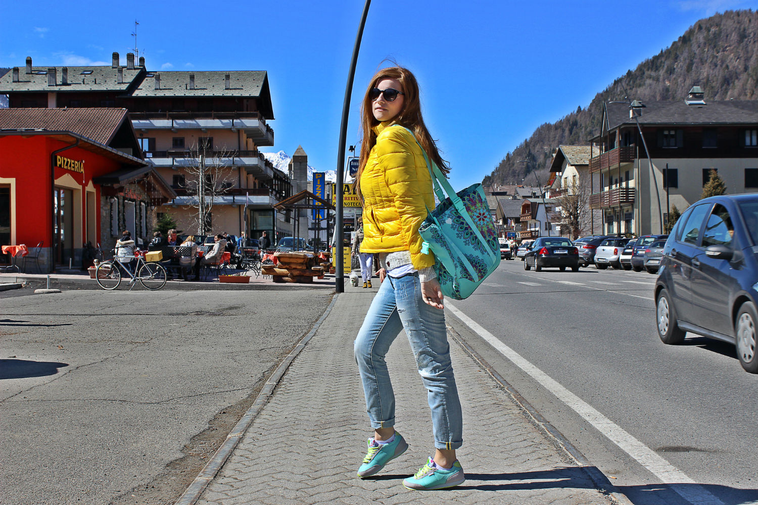desigual-sneakers-bag-total-look-outfit-elisabettabertolini-fashion