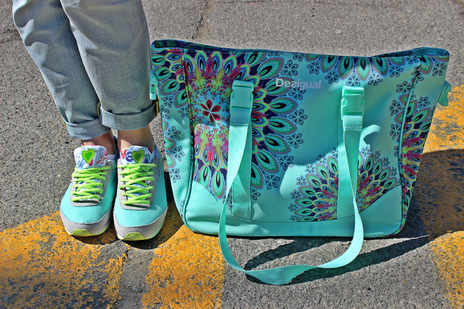 desigual-sneakers-bag-total-look-outfit-elisabettabertolini-fashion10