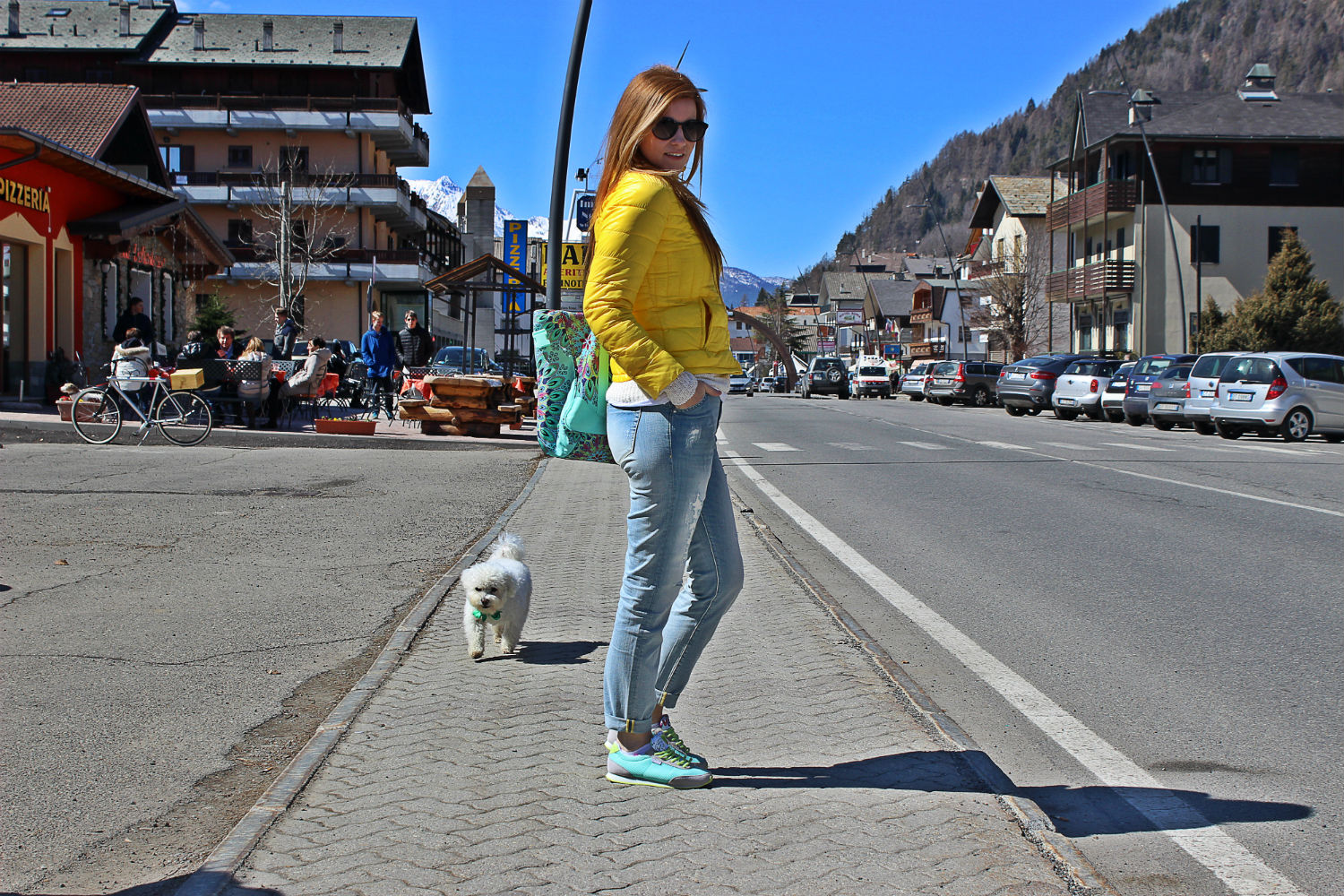 desigual-sneakers-bag-total-look-outfit-elisabettabertolini-fashion2