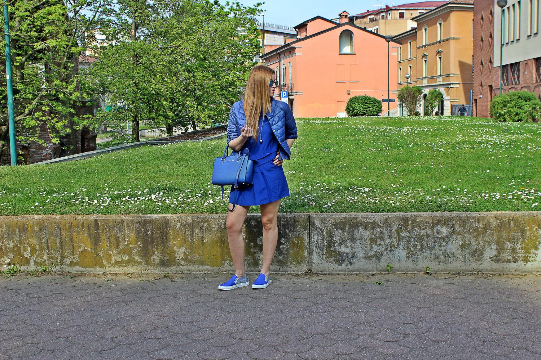e.barrito-fashion-blogger-elisabettabertolini-outfit-lucabarra