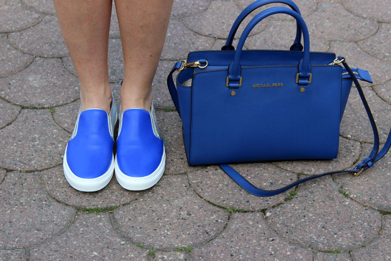 e.barrito-fashion-blogger-elisabettabertolini-outfit-lucabarra2