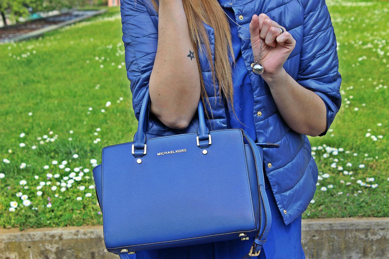 e.barrito-fashion-blogger-elisabettabertolini-outfit-lucabarra3