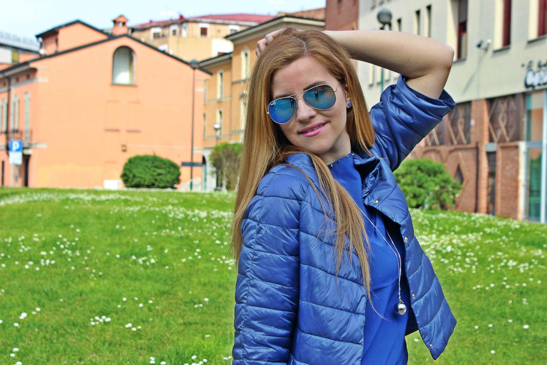 e.barrito-fashion-blogger-elisabettabertolini-outfit-lucabarra5