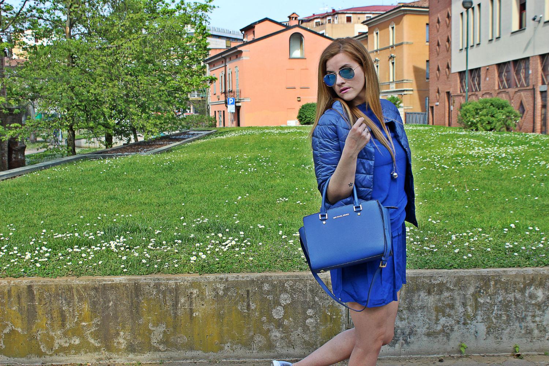 e.barrito-fashion-blogger-elisabettabertolini-outfit-lucabarra6