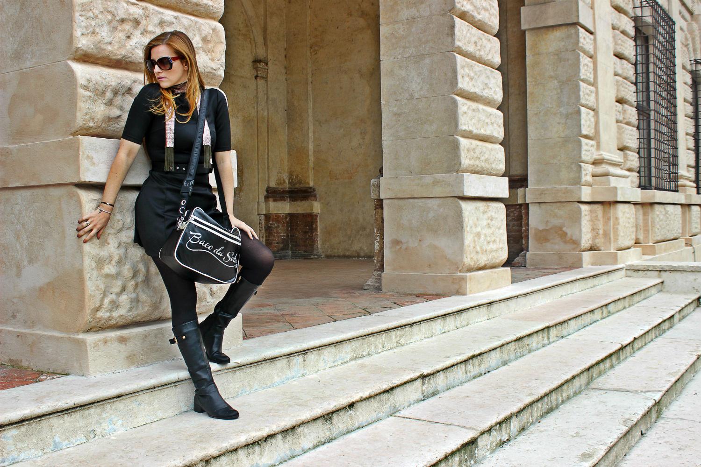 elisabettabertolini-baco-da-seta-outfit-leathertrench-marcjacobs-sunglasses10