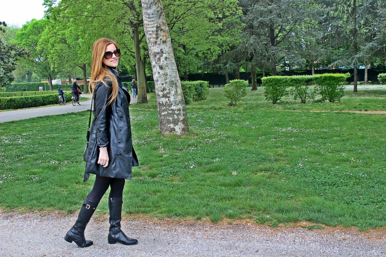 elisabettabertolini-baco-da-seta-outfit-leathertrench-marcjacobs-sunglasses13