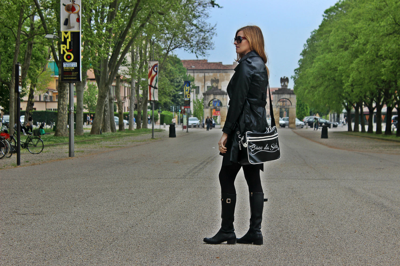 elisabettabertolini-baco-da-seta-outfit-leathertrench-marcjacobs-sunglasses14