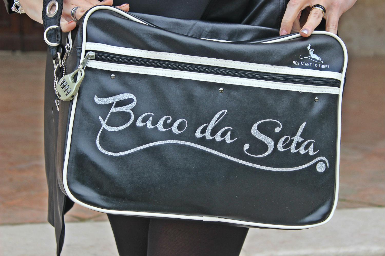 elisabettabertolini-baco-da-seta-outfit-leathertrench-marcjacobs-sunglasses2