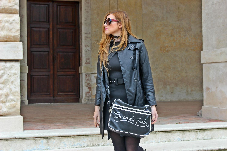 elisabettabertolini-baco-da-seta-outfit-leathertrench-marcjacobs-sunglasses5