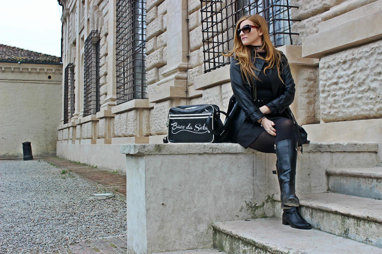 elisabettabertolini-baco-da-seta-outfit-leathertrench-marcjacobs-sunglasses6