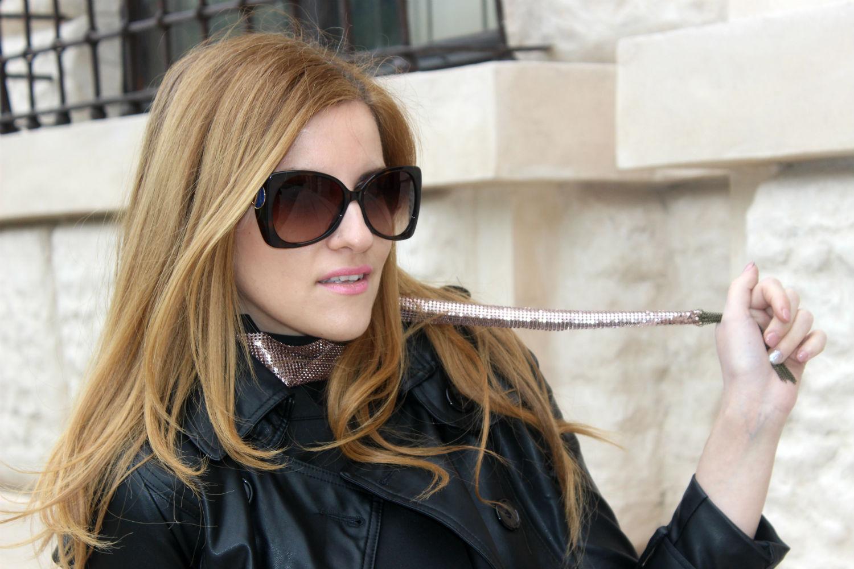 elisabettabertolini-baco-da-seta-outfit-leathertrench-marcjacobs-sunglasses7